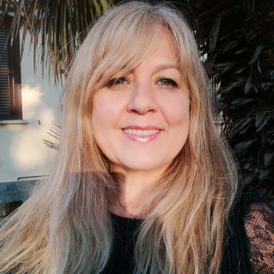 Barbara Ghezzi Centro Psicologia Anima
